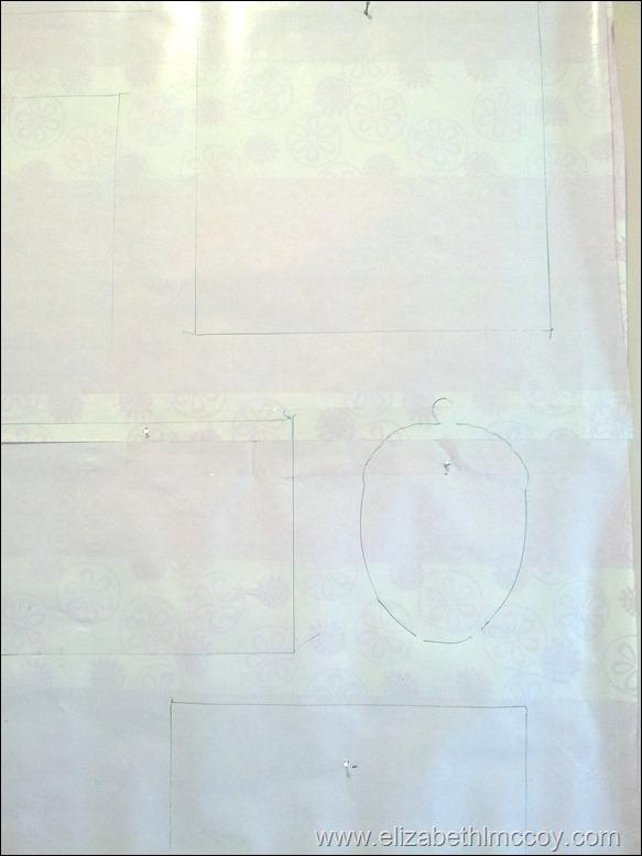 20120831_162910