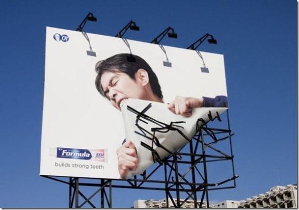 creative-advertising-billboards-1