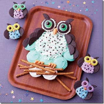 owlcupcakes