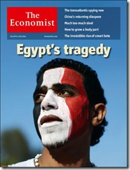 The Economist - Jul 6th 2013.mobi