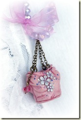 fashionbag1