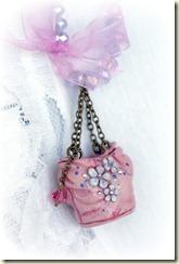 fashionbag1