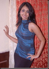 uthra-unni-sexy_stylish image