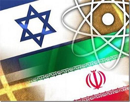 guerra_iran_israel_nuclear