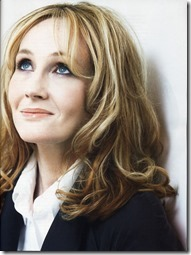 jk-rowling-biography-timeline-worth