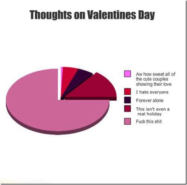 valentines-day-funny-31