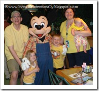Disney 2011 358