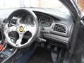 Ferrari-Peugeot-Replica-E_01