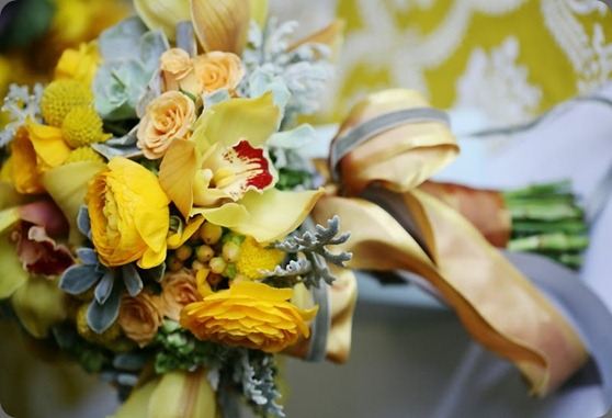 tm032  courtenay lambert florals