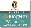 BHWriters11_promo_v1.1_4