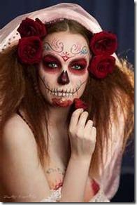 maquillaje de catrina (15)