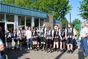 Zwart-Wit S1 kampioen 131.JPG