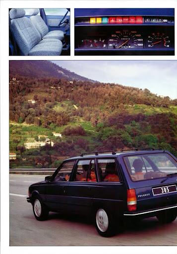 Peugeot_305_Break_1986 (10).jpg