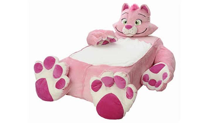 cat-bed-1