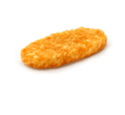 hero_hash-browns