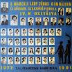 1981-4b-lady-gimn-es-kozgaz-szki-nap.jpg