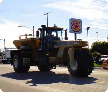 1a-big-tractor