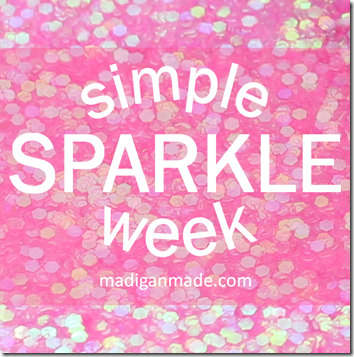 simple-sparkle-week-craft_zps26b57afa