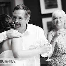 Latimer-Place-Wedding-Photography-LJPhoto-GNLJ-(129).jpg