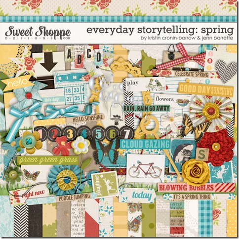 croninbarrowbarrette-everydaystorytellingspring-preview