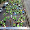 maratonflores2014-050.jpg