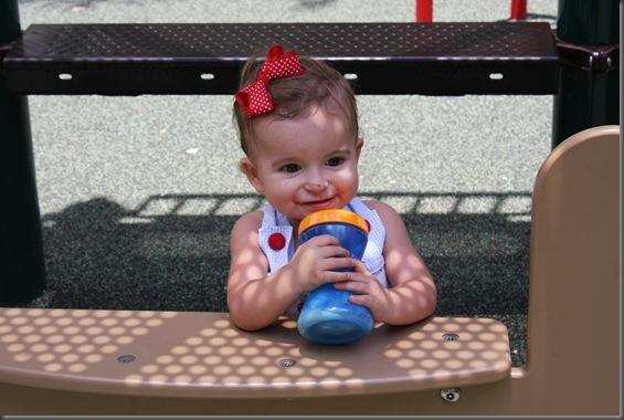 Summer2011 282