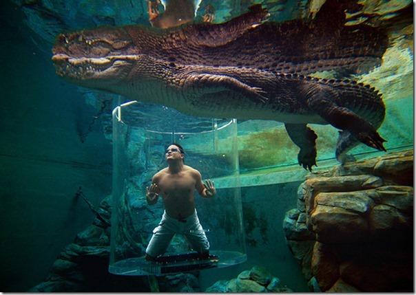 24 piscinas para mergulhar antes de morrer (4)