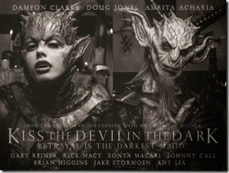 xkiss-the-devil-in-the-dark-promo-art
