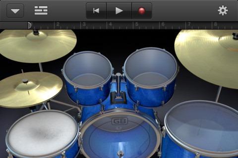 ipod_touch_garageband