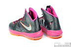 lebron10 floridians 19 web white The Showcase: Nike LeBron X Miami Floridians Throwback