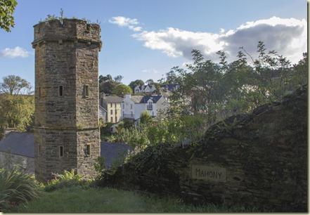 01.Castletownshend