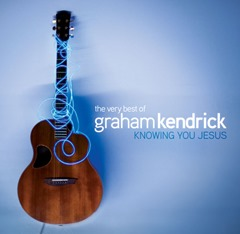 very-best-of-graham-kendrick
