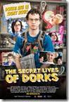 secret_lives_of_dorks