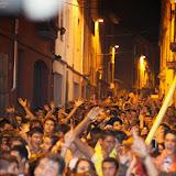 2014-07-19-carnaval-estiu-moscou-62