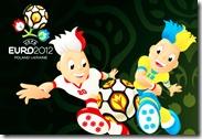 eurocopa 2012 logo