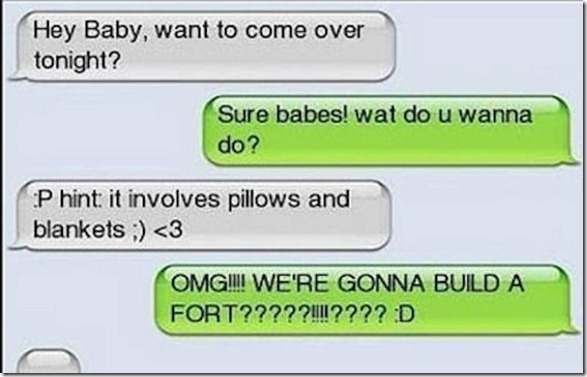 sexting-wrong-fail-1