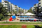 Фото 4 Alara Park Hotel