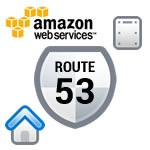 amazon_route53_dynamic-dns
