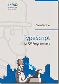 TypeScript_Cover