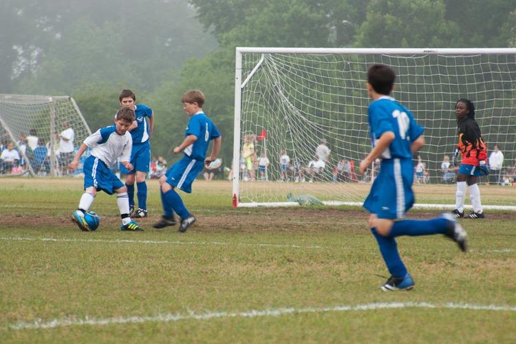 Austin spring 2012 soccer blog-2
