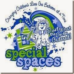 specialspaces
