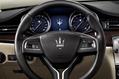 2014-Maserati-Quattroporte-11