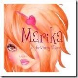 MarikaCollins_thumb4