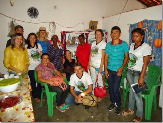 Missão - Santa Cruz do Piauí  (7)