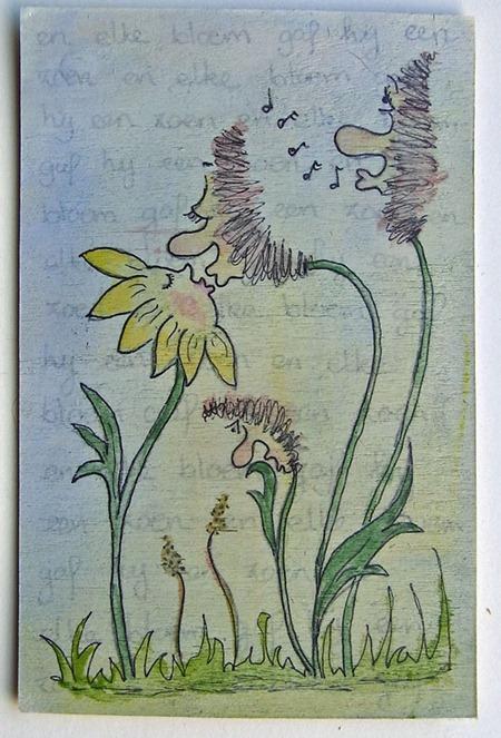 bloemen-zoenen-1