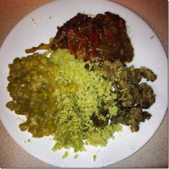 gross-food-cooking-17