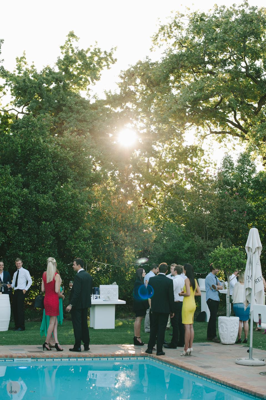 pre drinks Chrisli and Matt wedding Vrede en Lust Simondium Franschhoek South Africa shot by dna photographers 130.jpg