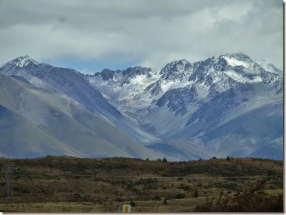 NZ JH 6 Feb 2015 047