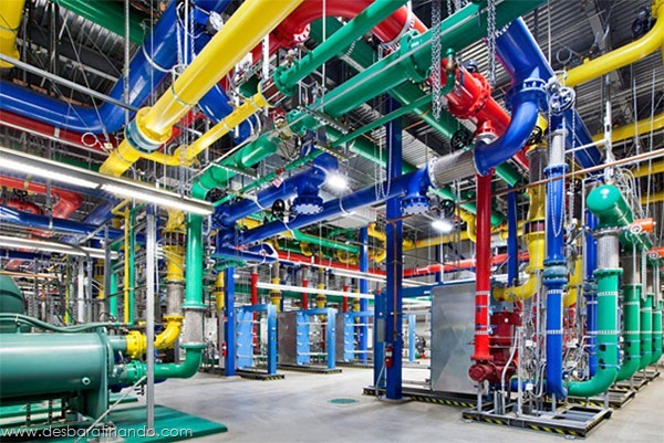google-data-centers-servers-desbaratinando (10)