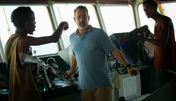 930353 - Captain Phillips